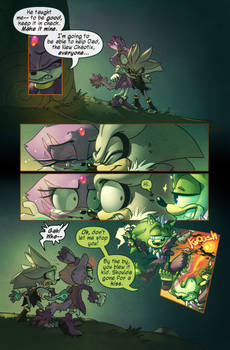 GOTF issue 14 page 33