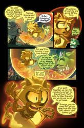 GOTF issue 15 page 7 by EvanStanley