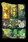 GOTF issue 15 page 8