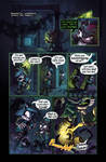 GOTF issue 15 page 9