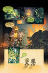 GOTF issue 15 page 11