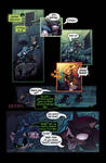 GOTF issue 15 page 14
