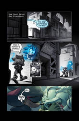 GOTF issue 15 page 20 by EvanStanley