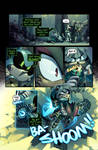 GOTF issue 15 page 22