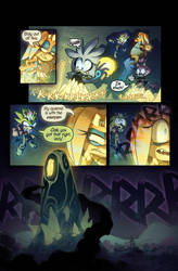 GOTF issue 15 page 25 by EvanStanley