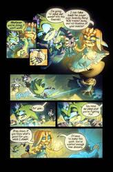 GOTF issue 15 page 26 by EvanStanley