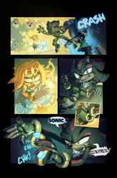 GOTF issue 15 page 28
