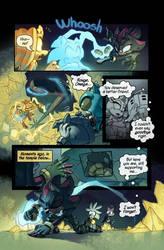 GOTF issue 15 page 29 by EvanStanley