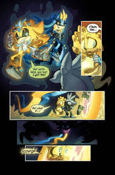 GOTF issue 15 page 38