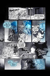 GOTF issue 16 page 4