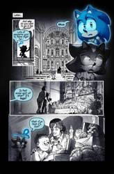 GOTF issue 16 page 5 by EvanStanley