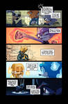 GOTF issue 16 page 8