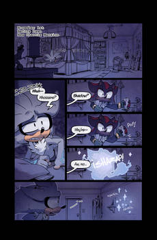 GOTF issue 16 page 9