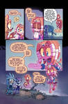 GOTF issue 16 page 14
