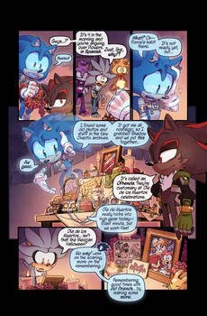 GOTF issue 16 page 17