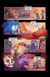 GOTF issue 16 page 19 by EvanStanley
