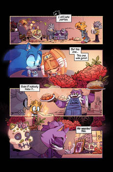 GOTF issue 16 page 19