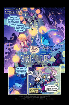 GOTF issue 17 page 1