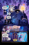 GOTF issue 17 page 6