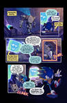 GOTF issue 17 page 7