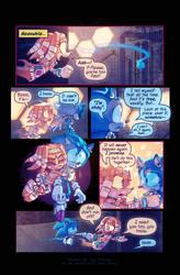 GOTF issue 17 page 10 by EvanStanley