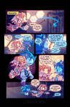 GOTF issue 17 page 10