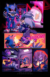 GOTF issue 17 page 17
