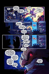 GOTF issue 17 page 22 by EvanStanley