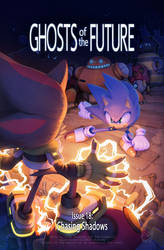 GOTF issue 18 cover