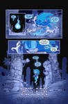 GOTF issue 18 page 1