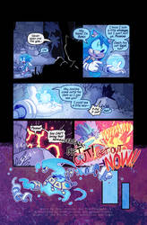 GOTF issue 18 page 2