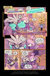 GOTF issue 18 page 3