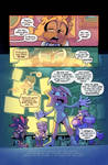 GOTF issue 18 page 4