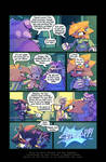 GOTF issue 18 page 5