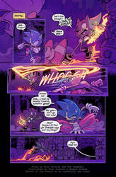 GOTF issue 18 page 10