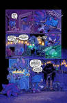 GOTF issue 18 page 11