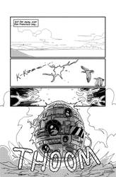 GOTF issue 18 page 14