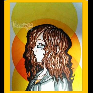 vacachonda's Profile Picture