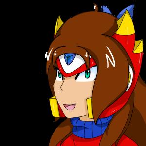 xXCrystal-VixenXx's Profile Picture