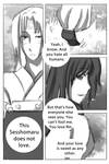 Patient Page 6