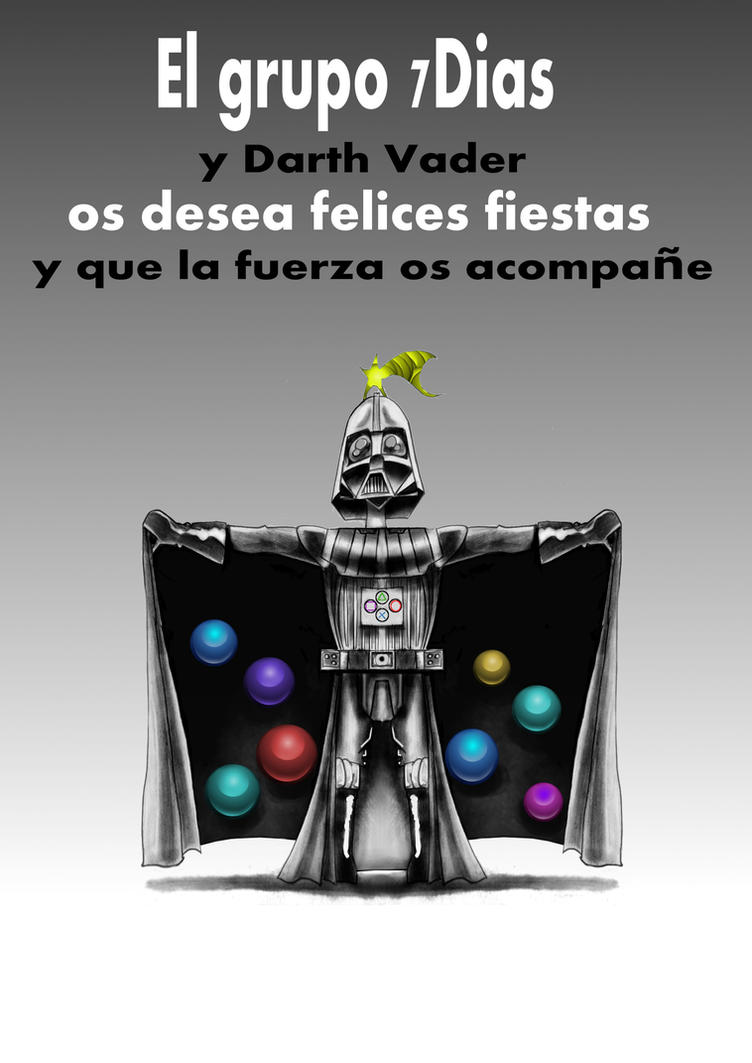 Felices by MGRESA