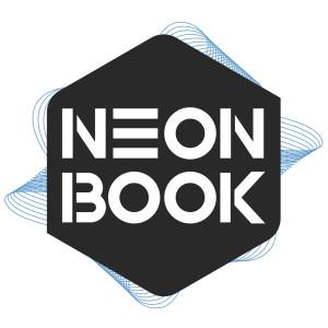 NeoJobor's Profile Picture