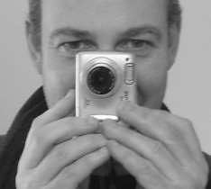 denvish's Profile Picture