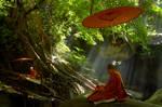 meditation IV