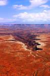 Canyonland II