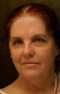 SonyaSpiral's Profile Picture