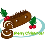 Kawaii Raffle BubblegumPop -:Prize 3:- by Cherry-Fizzle