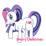 Kawaii Raffle BubblegumPop -:Prize 4:- by Cherry-Fizzle