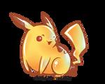 Pikachaa