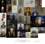 2013 artworks